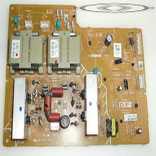 For Sony KLV-40F300A LCD Power board 1-873-815-12 172867112