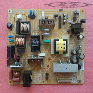 For Sony KLV-20S400A LCD Power board 1-875-862-11 172941511