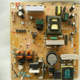 For Sony KLV-32S550A LCD Power board 1-878-661-11