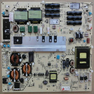 For Sony KDL-55EX720 LCD Power board APS- 299 1-884-525-12