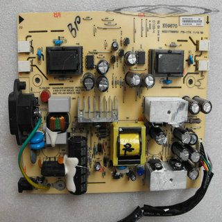 For Dell 1708FP LCD Power board PTB-1776