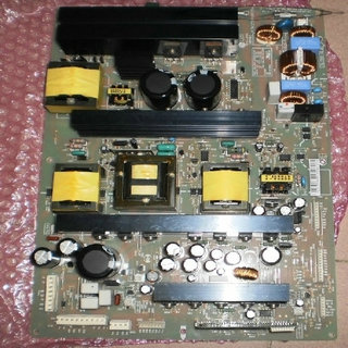 LG 42PM3MVC-TA LCD Power board YPSV-J006A 6709V00010A