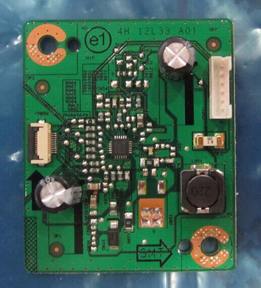 For BENQ G922HDAL backlight board 4H.12L33.A01