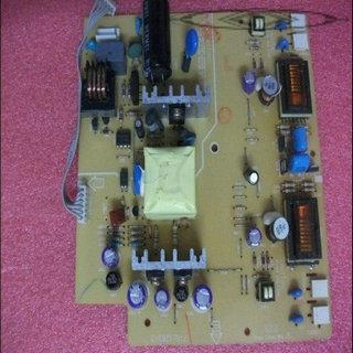 Hp C5200 Printer Driver