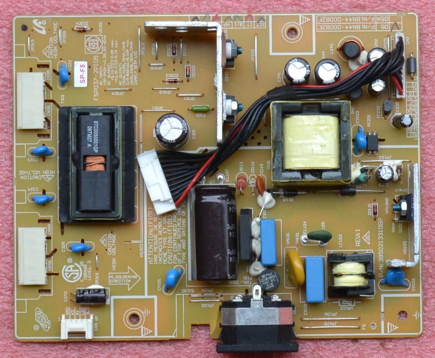 FSP037-2PI05 BN44-00082E