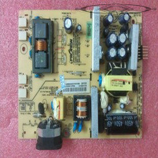 Lenovo D223W LCD Power board PI-22WDMSMF