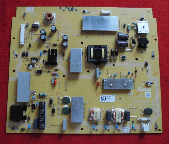 For Millet L47M1-AA LCD TV Power board DPS-134DP AMP47-W