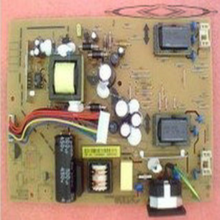 Great Wall LE19C3 LCD Power board ILPI-068