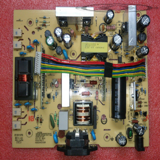 Lenovo L215WD LCD Power board For ILPI-131 492021400100R