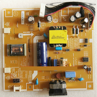 for Samsung 943SN 743A LCD Power board IP-30155B