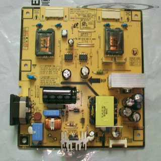 For Samsung 223BW power board IP-43130A