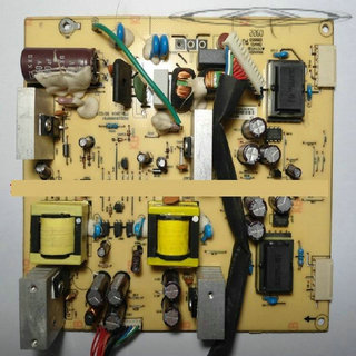Lenovo L2440PWC LCD Power board PTB-2090
