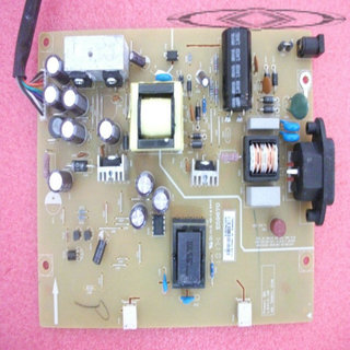 For Dell P170S LCD Power board 48.7B801.011