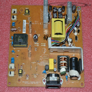 Viewsonic VA2208W LCD Power board 2202139401P