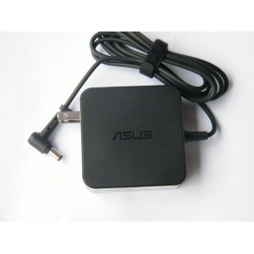 65W Asus A555LP5200 A555LF5200 AC Adapter Charger + Cord