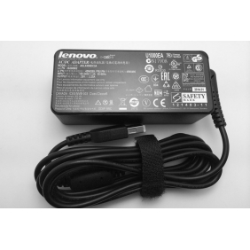 45W Lenovo ThinkPad 13 20GJ000TUS AC Adapter Charger + Cord