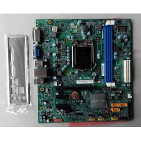For Lenovo ThinkCentre M4350t Motherboard IH61M REV:1.0