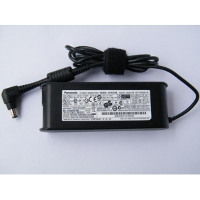 OEM 78W AC Adapte/Cord Panasonic Toughbook CF-W7