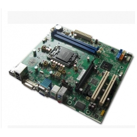 For HP H-POPEYE-H61-uATX 694617-001 660512-001 Desktop Motherboard