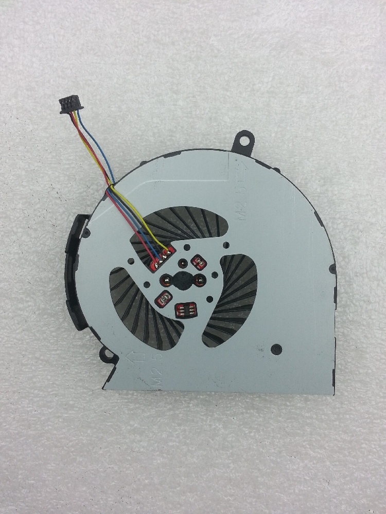 New Hp 14-d002tx Cup cooling Fan