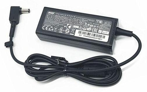 New 19V 2.37A 45W AC Adapter For Acer Aspire E5-432