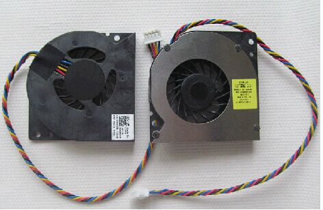 New Lenovo IdeaCentre B300 B305 B3 B31r3 B31r4 one machine system cooling Fan