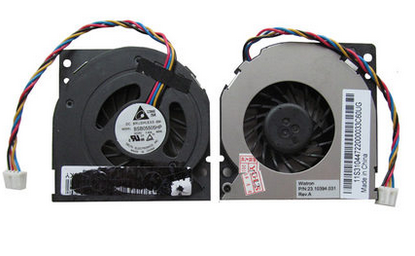 New Lenovo IdeaCentre B305 S500 B31R1 B31R2 B31R3 B31R4 video card cooling Fan