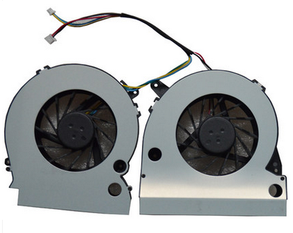New Lenovo IdeaCentre B500 B505 B510 B50r1 one machine Cpu cooling Fan