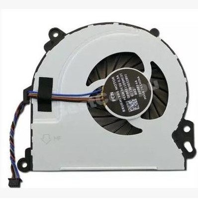 New HP ENVY 15-3002tx cpu cooling Fan