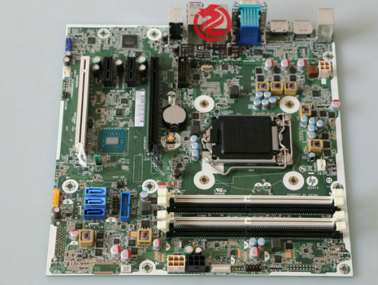 For HP EliteDesk 800 G2 Motherboard 795970-002 795206-002