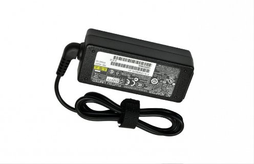 36W AC Adapter Charger Cord For Fujitsu Stylistic M702 tablet pc