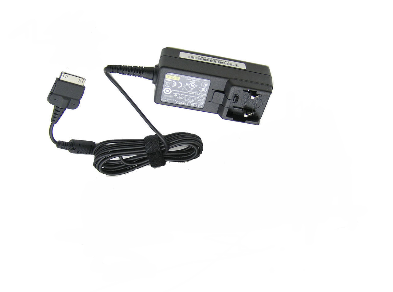 30W Adapter Charger Cord For Fujitsu STYLISTIC M532 Tablet pc