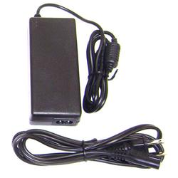 40W LG eay630696001 ac adapter charger cord