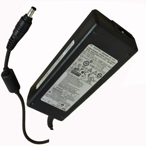 120W AC Adapter Charger Cord for Samsung BA44-00152A API2AD58