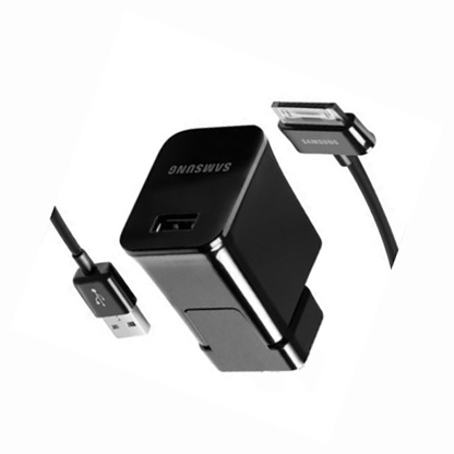 for Samsung Galaxy Tab AC Adapter Charger
