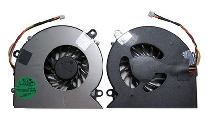 New Lenovo K41 K41A K42 E42 E41 Y430 Cpu cooling Fan