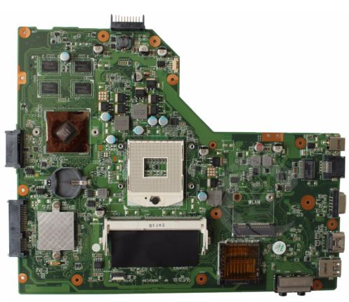 Asus K54LY Motherboard