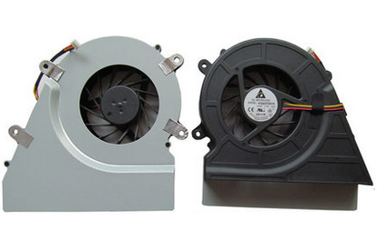 New Lenovo 3000 c305 c315 c300 c3r2 one machine Cpu cooling Fan
