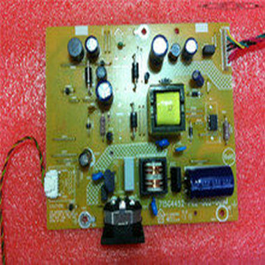 for Philips 190V4L LCD Power board 715G4452-p02-002-001M