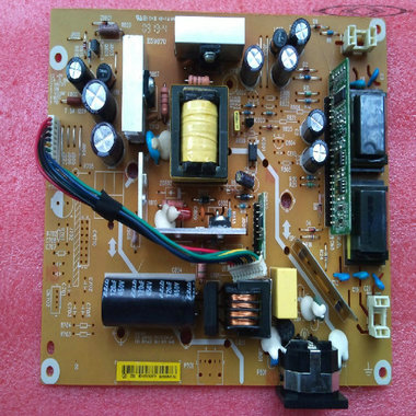 Hanns G HH241 LCD Power board 8 Line ILPI-127 491941400100R