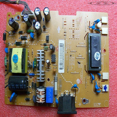 LG W1942S LCD Power board LGP-002 H L
