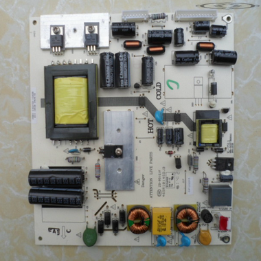 TCL 3228EDS LCD TV Power board 465R1014SDJB