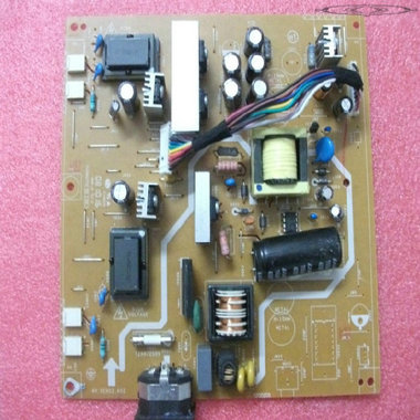 for HP L2208W LCD Power board 4H.0EH02.A02