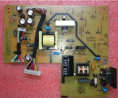 for Philips 196E3L LCD Power board 4H.17902.A01