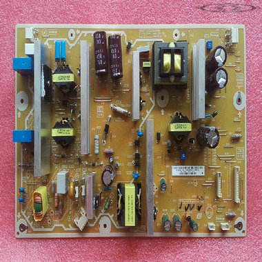 New Panasonic TH-P42C30C TH-P42C33C Power board B159-002 4H.B1590.021/A1