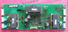 for HP F2105 high voltage board 4H.L1S04.A10