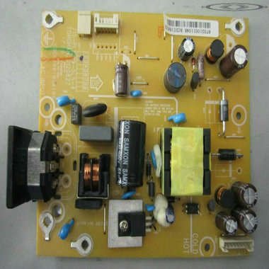 Great Wall E22E1XX LCD Power board 715-PL1029-5LS/K-4