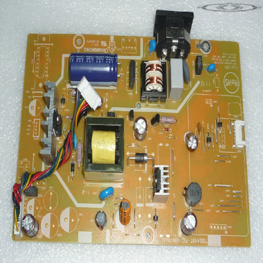 Great Wall L2225H LCD Power board 715G4497-P05-000-001M
