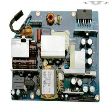 "For Apple 24"" 250W iMac A1225 Power board 661-4478 661-4422"