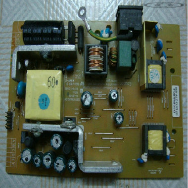 Gateway 900G LCD Power board AI-0100